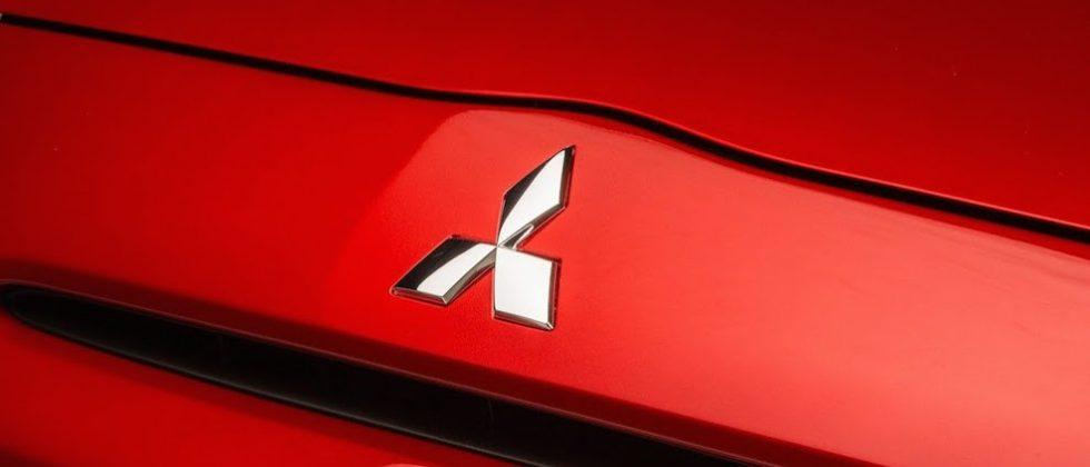 10 Car Logo Meanings You May Not Expect Car From Japan