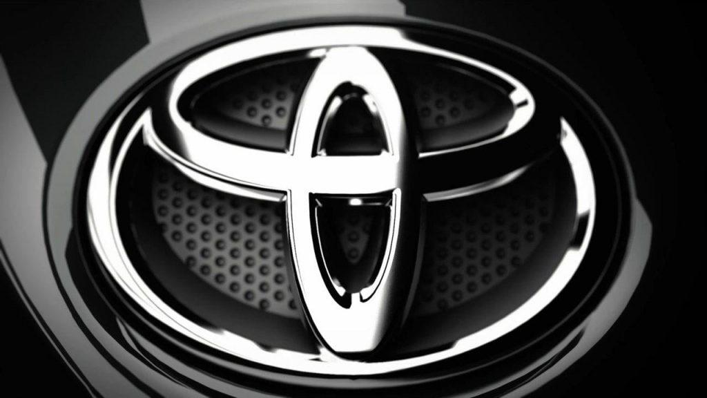 10 Car Logo Meanings You May Not Expect - CAR FROM JAPAN