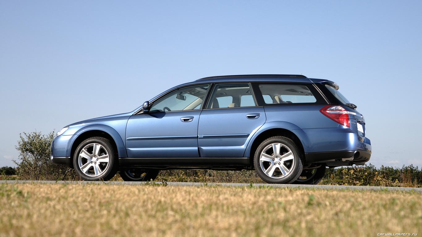 The History Of Subaru Head Gasket Problem Car From Japan 1998 Outback Limited Recall
