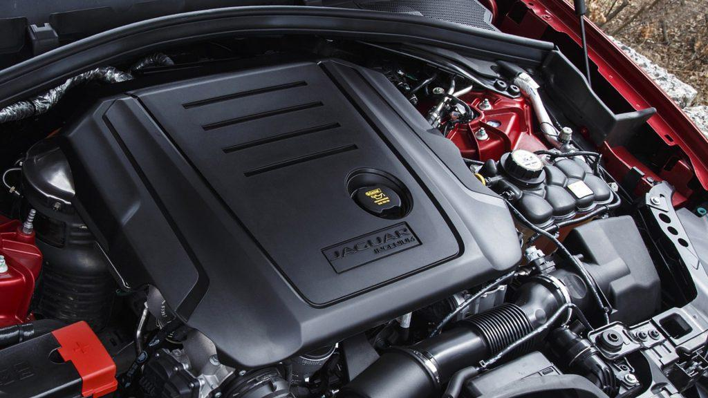 What Causes A Diesel Engine To Stop Running Car From Japan