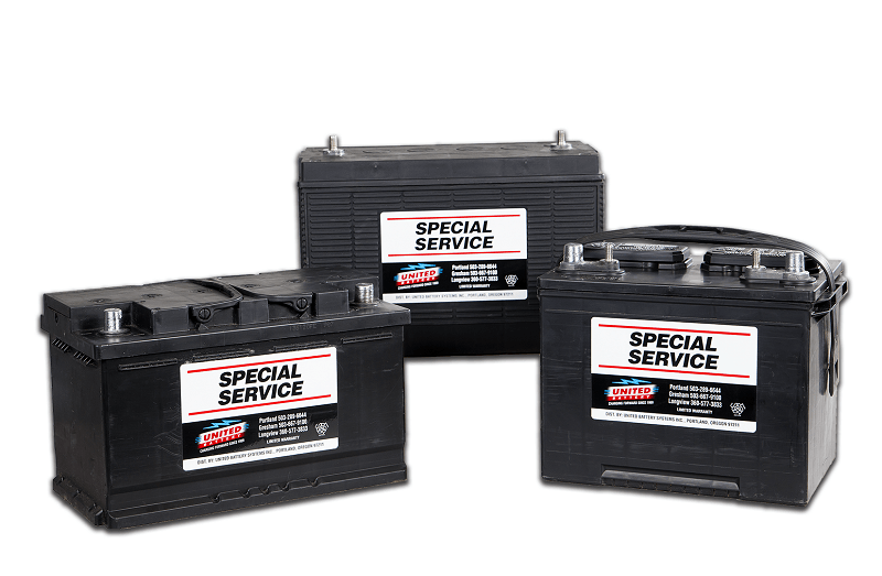 Used Car Batteries >> Refurbished Car Batteries Everything You Wanted To Know Car From