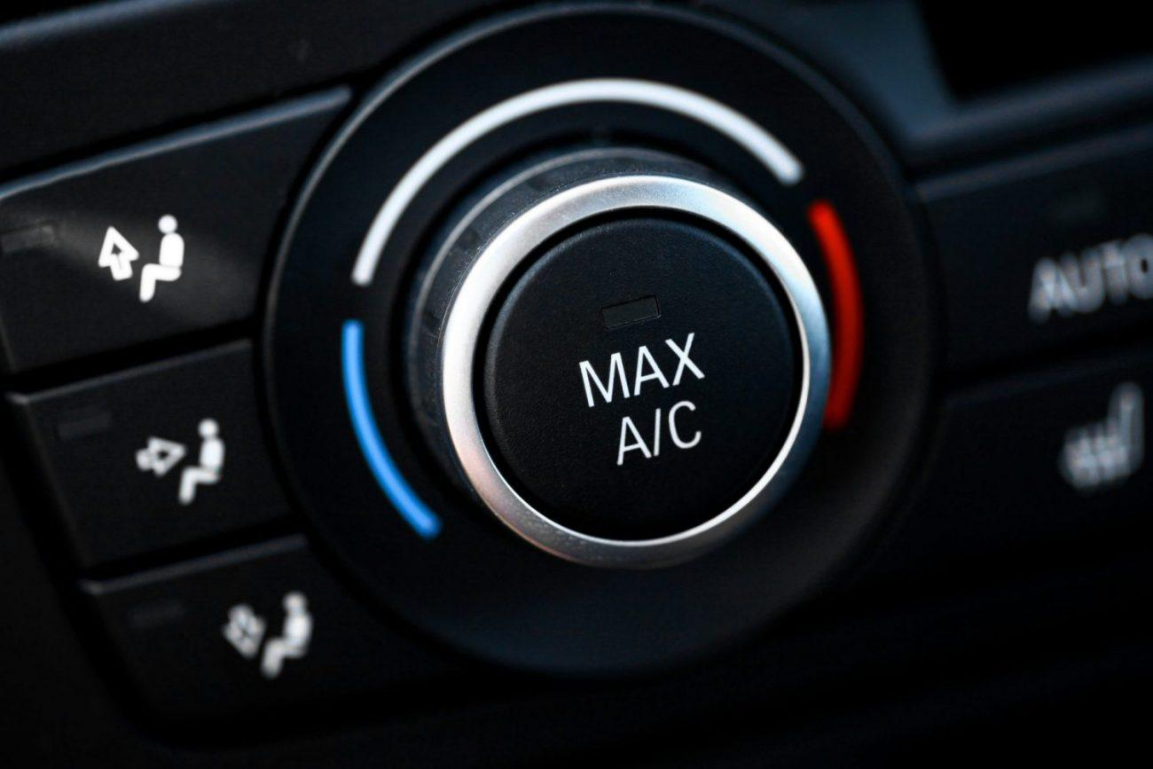 Here is Why Car AC NOT Blowing Cold Air After Recharge