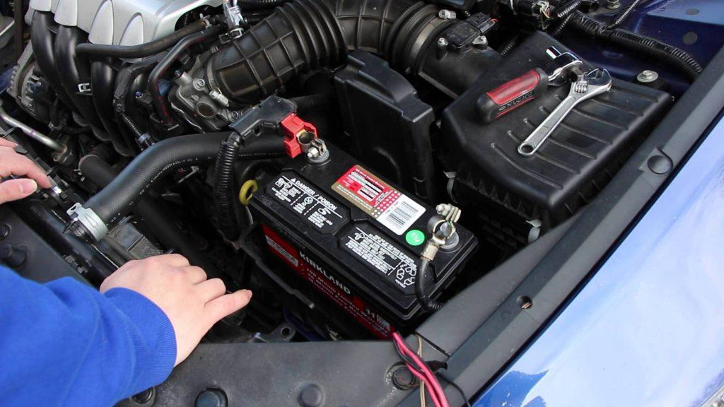 4 reasons why Car won't Start when Cold But Starts when Warm