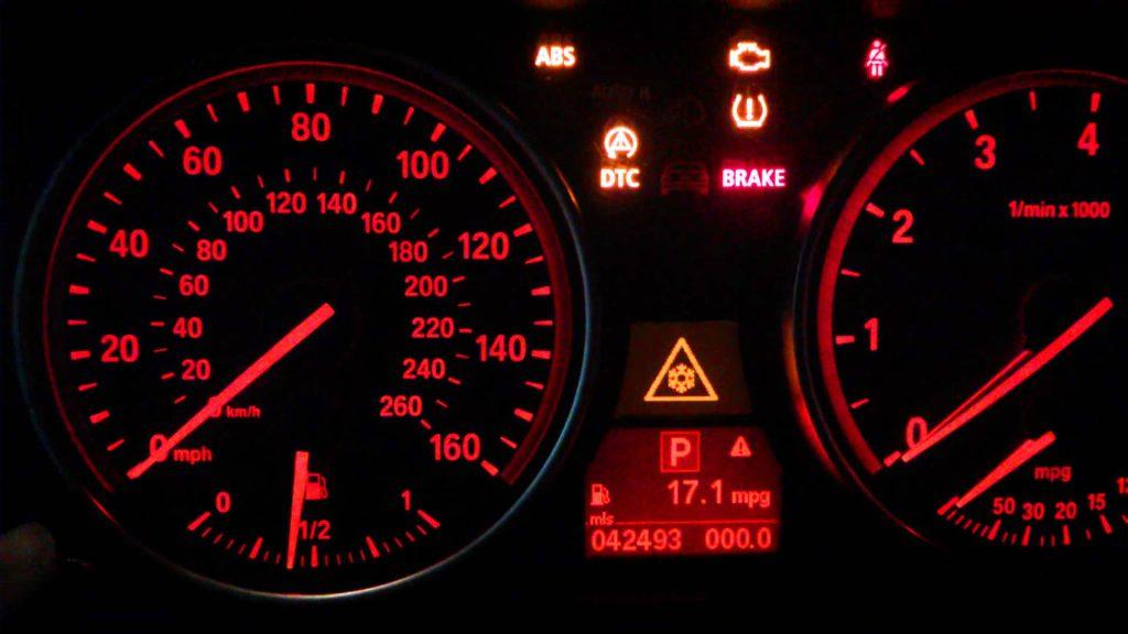 5 Things That Might Indicate an Impending BMW Water Pump