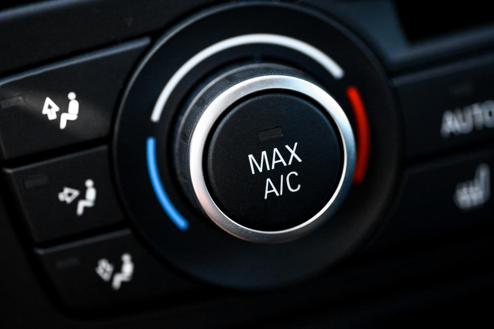 Does AC Burn Gas More Than Open Windows? Find Your Answers