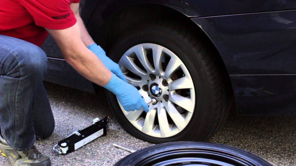 Top 5 Most Common BMW Problems and Repairs - CAR FROM JAPAN