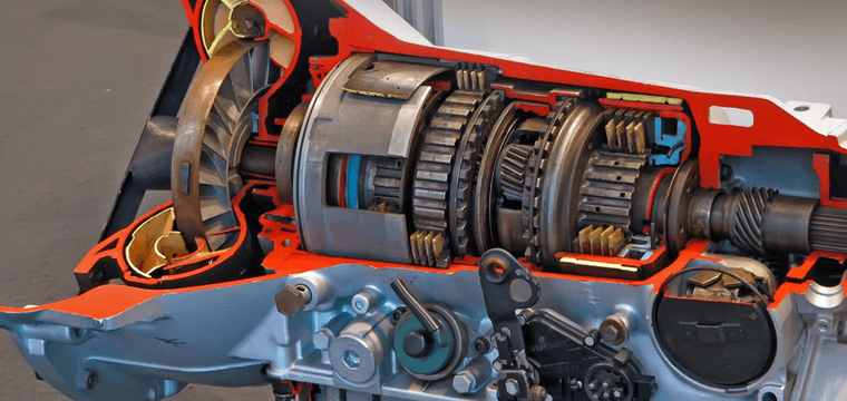 How Long Do CVT Transmissions Last? Facts and Fallacies