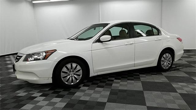 Honda Accord Lx Vs Ex LX Is The Better Choice If You Want A Simple Car With  Good Performance.