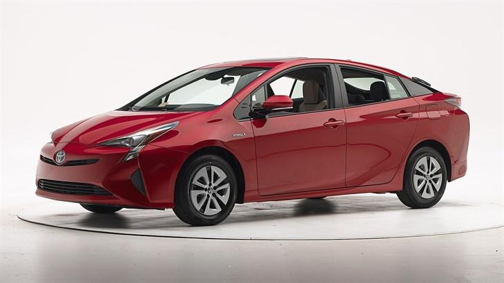 Educate Yourself on Toyota Prius Transmission Problems and the Fixes