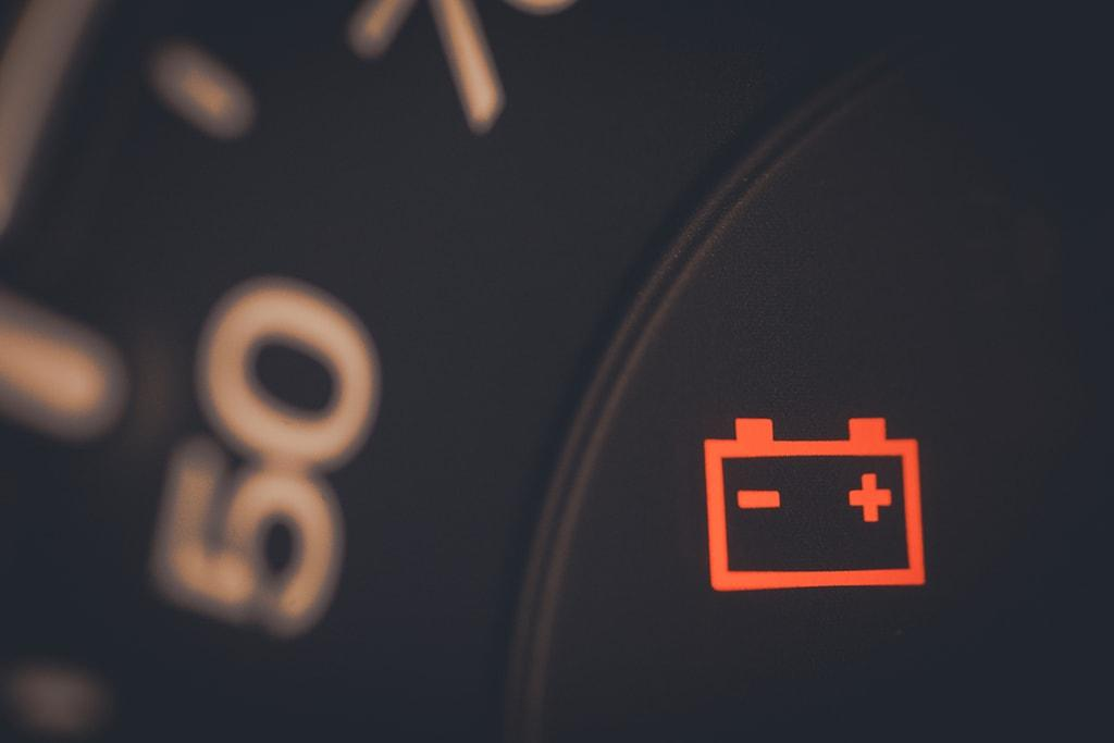 The Ultimate Guide on Why Does Battery Light On In Car - CAR FROM JAPAN