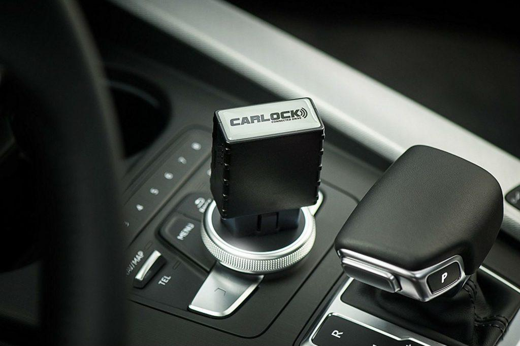 Clever Tricks to Solve When the Anti Theft System Car Wont Start