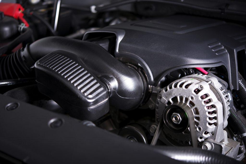 Dealing With Alternator Bearing Noise? Here Is Everything You Would