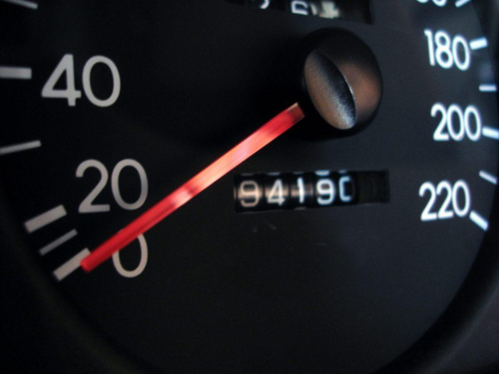Does A New Engine Reset The Odometer? Finding The Truth