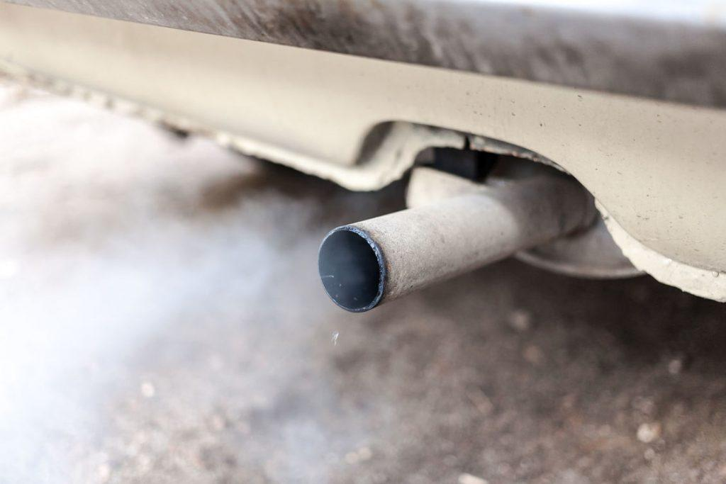 What Is The Best Exhaust Tip For Deep Sound? Know Here - CAR FROM JAPAN