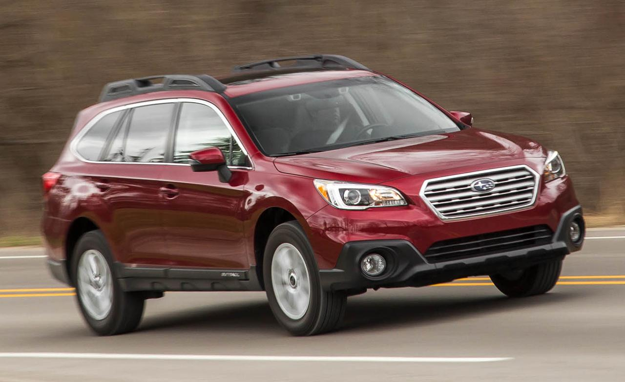 The Ultimate List Of 10 Best Used Cars Under 5000 Dollars