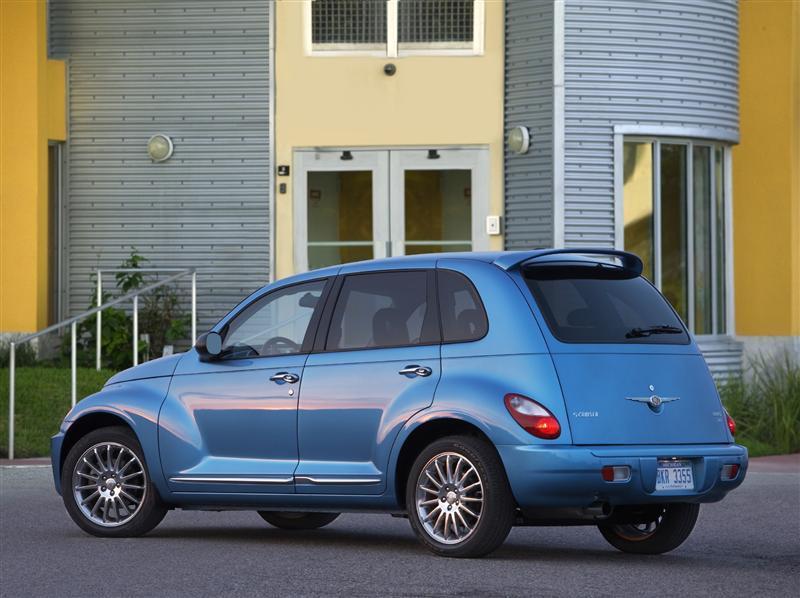 the ultimate list of 10 best used cars under 5000 dollars. Black Bedroom Furniture Sets. Home Design Ideas