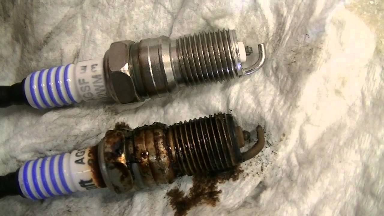 The Definitive Guide on How to Check Spark Plugs - CAR FROM JAPAN on bad camshaft symptoms, bad pitman arm symptoms, bad brake booster symptoms, bad condenser symptoms, bad engine mount symptoms, bad starter solenoid symptoms, bad ignition module symptoms, bad flywheel symptoms, bad alternator symptoms,