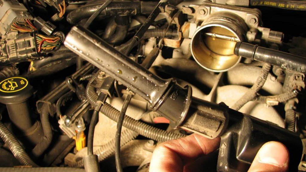 What Are The Symptoms Of A Burned Exhaust Valve? Explained Here