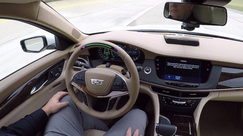 Popping Noise When Turning: What's Your Car Telling You
