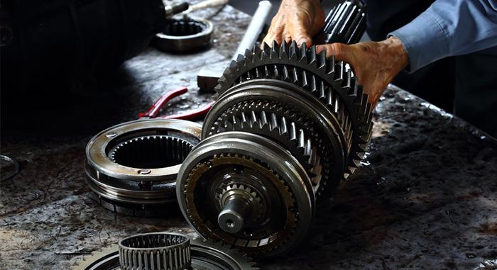 How Much To Rebuild A Transmission >> Things You Ought To Know About How To Rebuild A Transmission