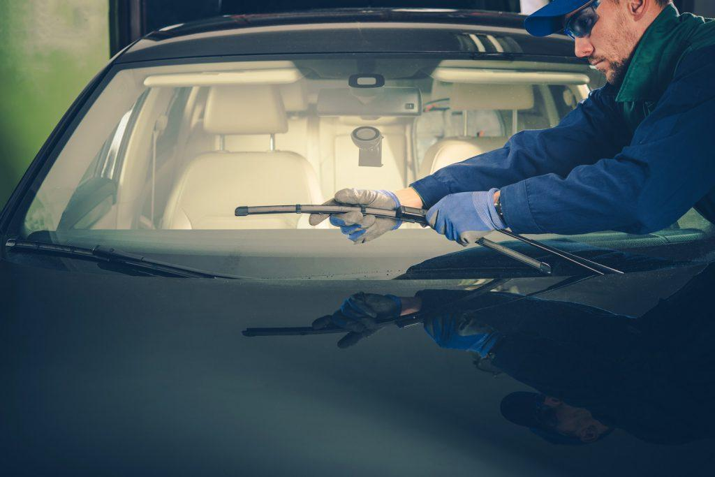 Why Windshield Wipers Won't Work? Finding Where The Problem Lies