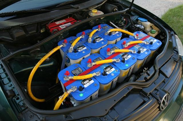 Why Is Disconnecting Car Battery For Storage Is A Good Idea