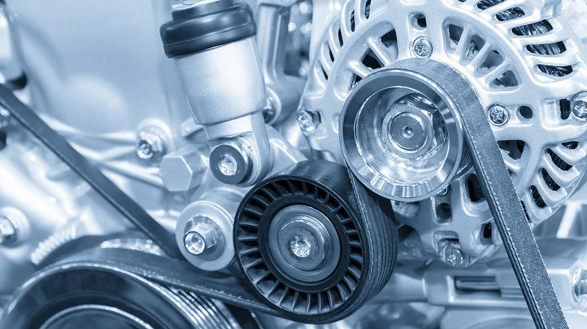 How To Troubleshoot Alternator And Charging System Problems