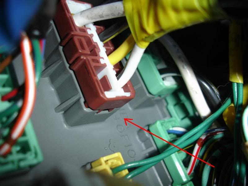 a failing ignition system will show various signs