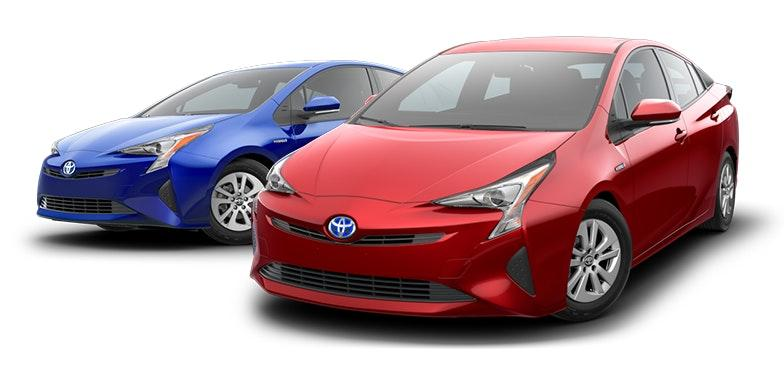 take your pick the difference between prius models car from japan. Black Bedroom Furniture Sets. Home Design Ideas