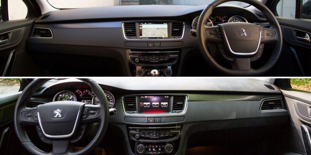 32f6f9da40 How To Convert A Car From A Right To A Left-Hand Drive