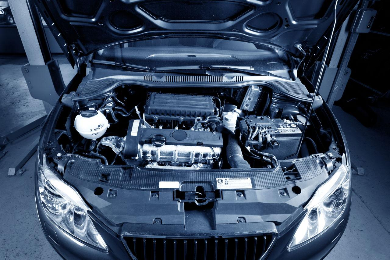 The Bad PCM Symptoms That You Should be Aware of - CAR FROM JAPAN