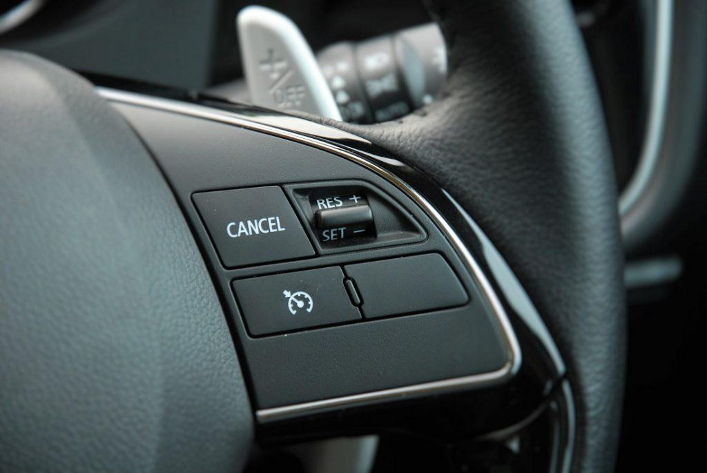 Wondering How To Use Cruise Control? 7 Steps To Do It Right
