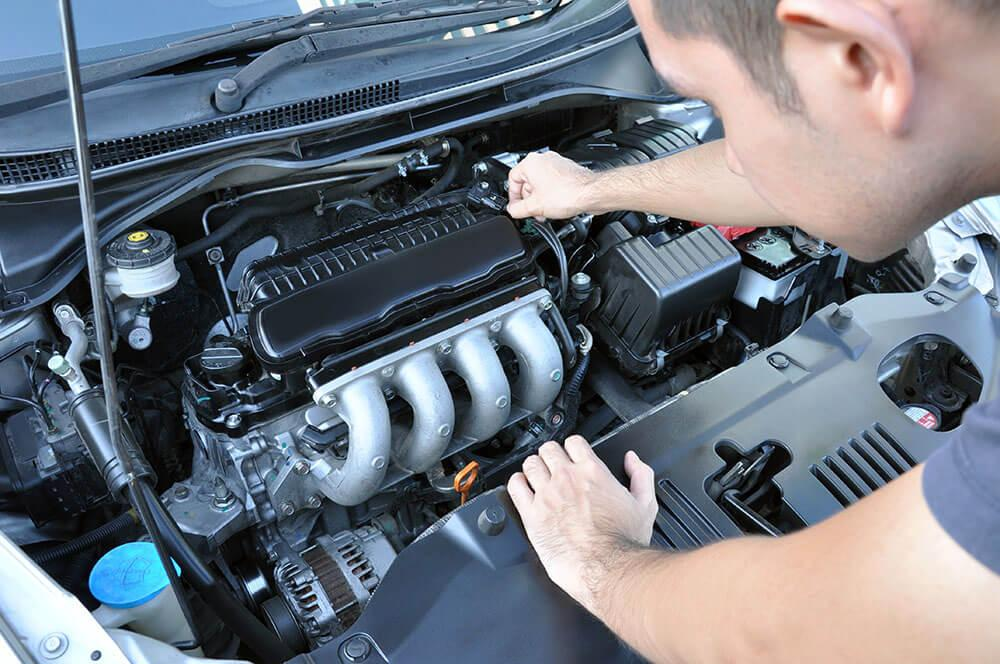 Seized Engine Symptoms: How To Tell If Engine Is Seized