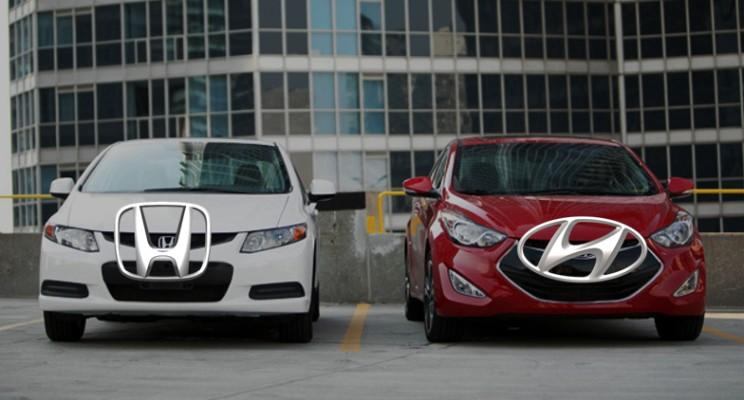 Mdx Vs Pilot >> Korean Cars Vs. Japanese Cars - Differences worth Knowing ...