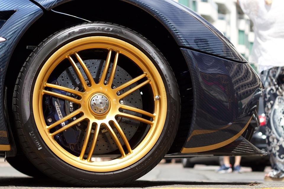 Used Rims For Sale Near Me >> 3 Best Spray Paint For Rims To Buy Right Now Car From Japan