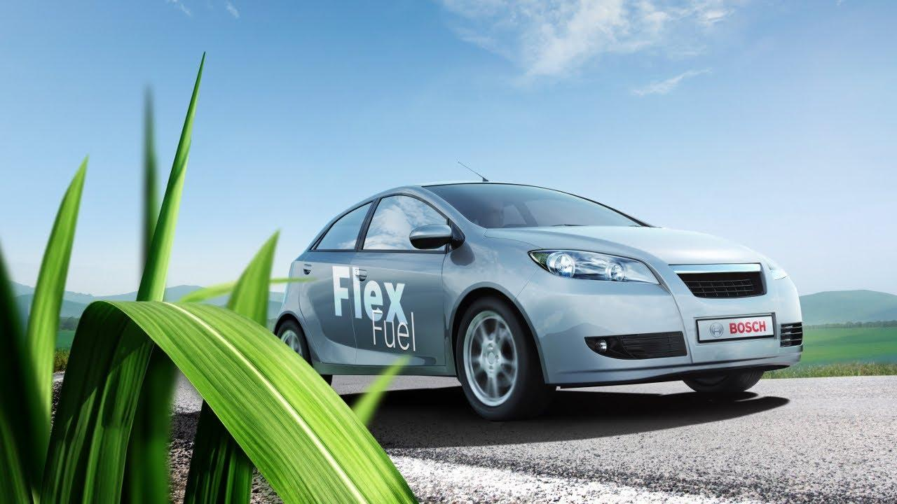 A Short List Of Pros And Cons Of Flex Fuel Car From Japan