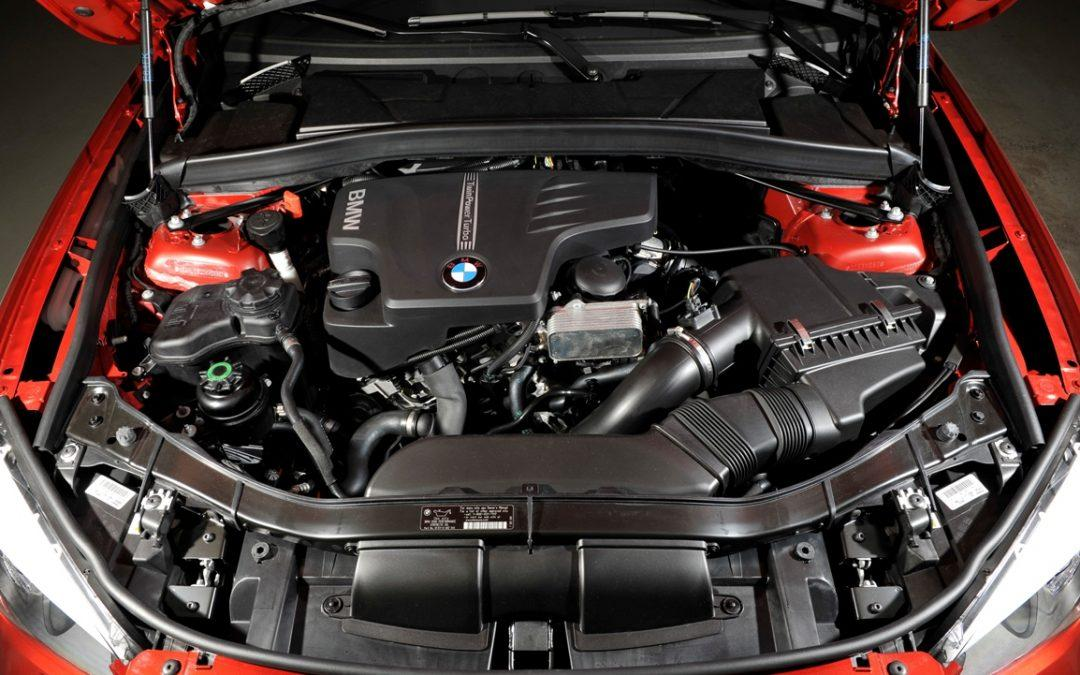 Seized Engine Symptoms How To Tell If Engine Is Seized
