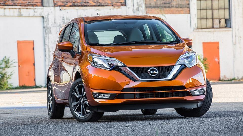 Nissan Vent Control Valve Recall Problem: The Symptoms & Causes