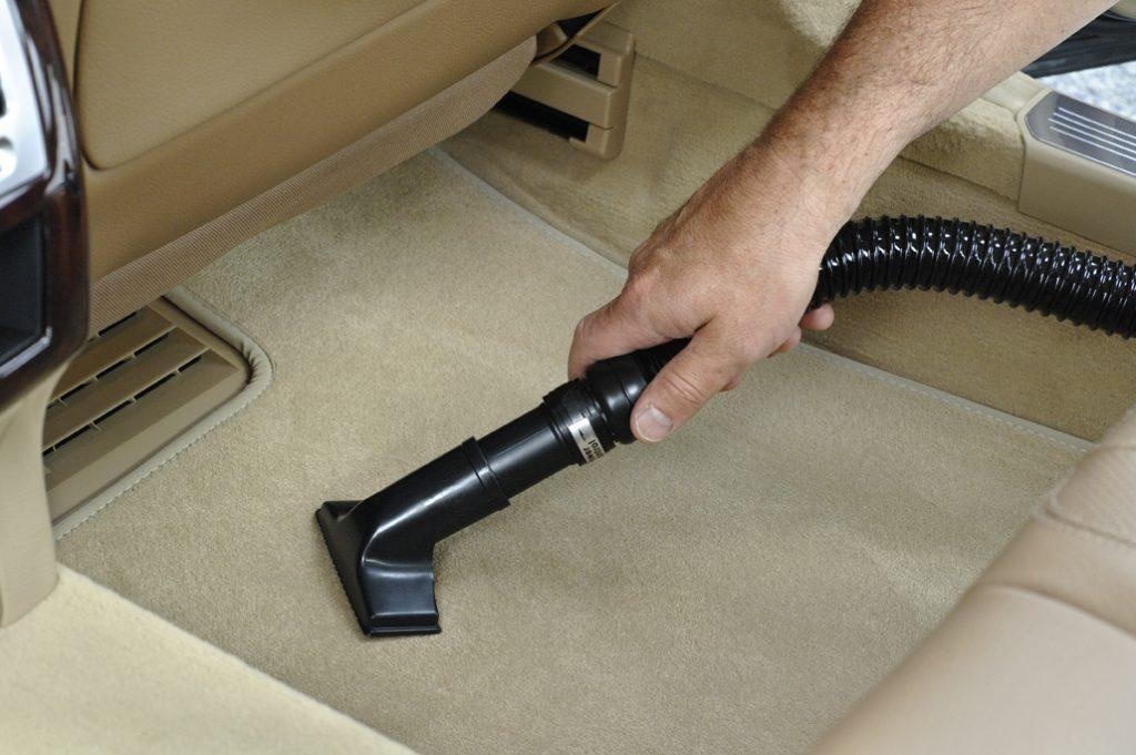 Best Way To Clean Car Floor Mats Diy Hacks Car From Japan