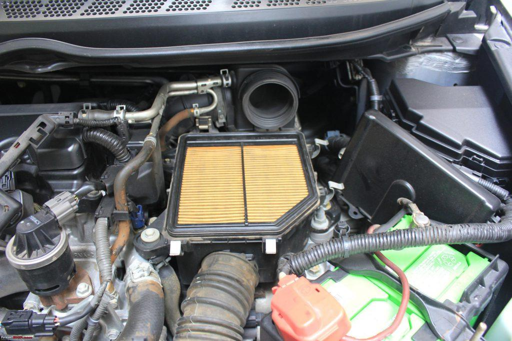 Three Signs Of A Dirty Car Air Filter You Should Know | CAR