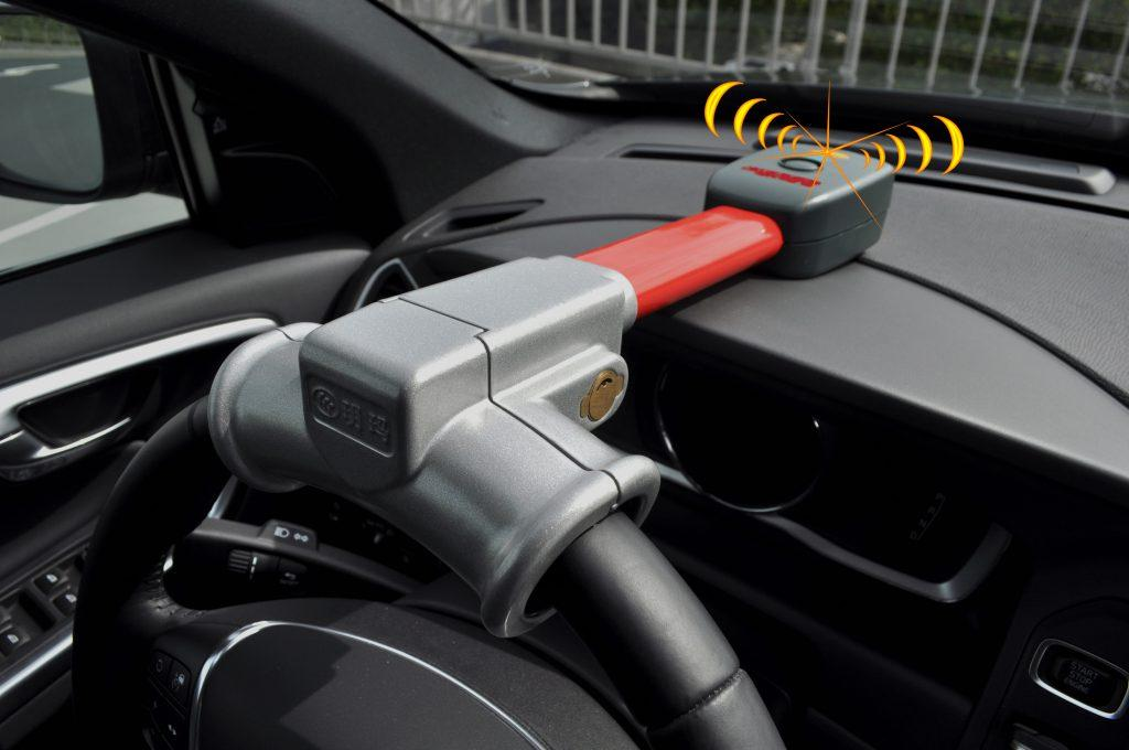 How to Disable Anti-Theft System in Car – Less Known Secrets