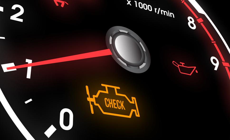 Car Speedometer Not Working - Symptoms, Causes, and Fixes - CAR FROM