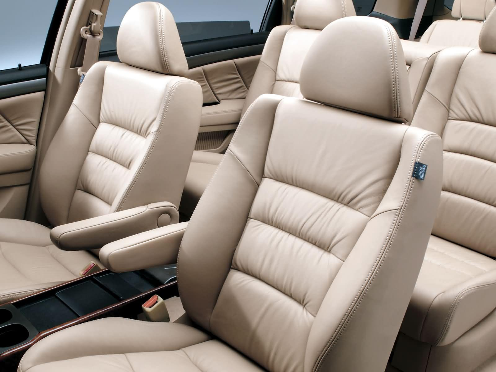 Improve(Increase) Your HOW TO REPAIR LEATHER CAR SEATS In 3 Days
