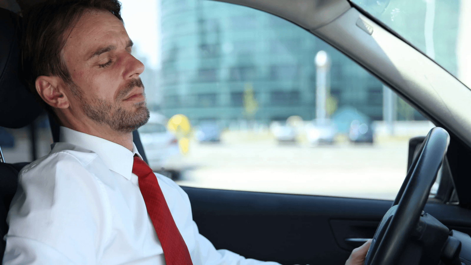 Sleeping In Car >> Everything You Need To Know About Sleeping In Car With Engine On