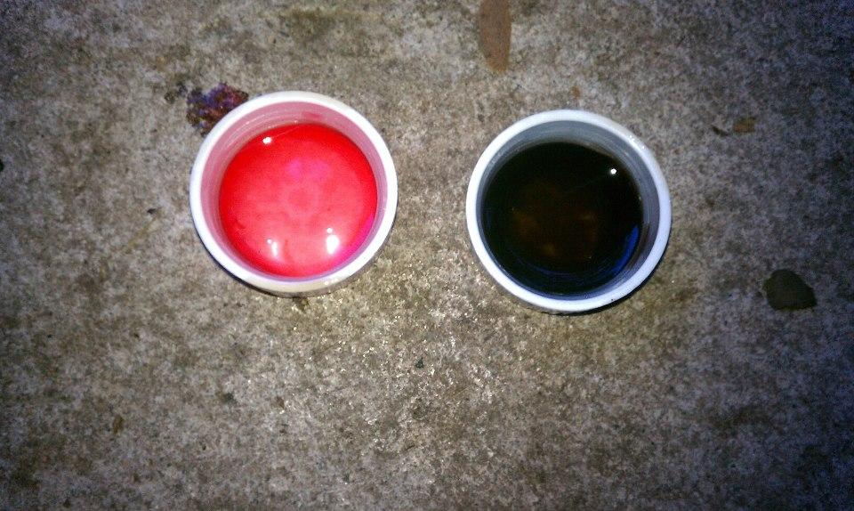 Easy Guide To Read The Transmission Fluid Color | CAR FROM JAPAN