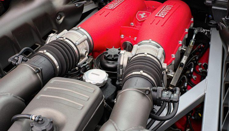 The Differences Between DSG Transmission Variants   CAR FROM