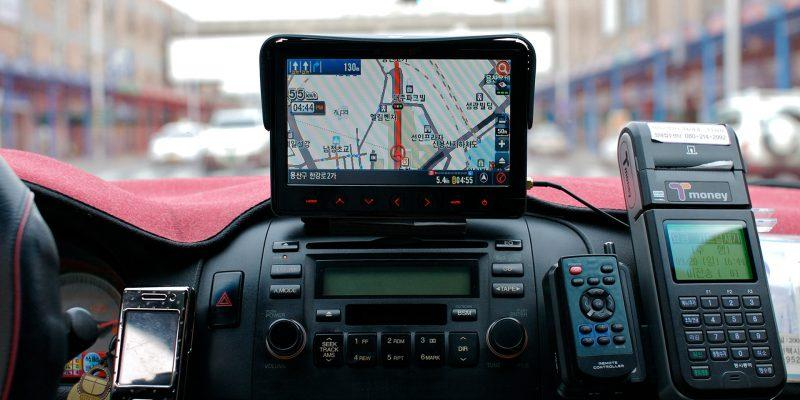 Mdx Vs Pilot >> How Do I Update My Garmin GPS? - CAR FROM JAPAN