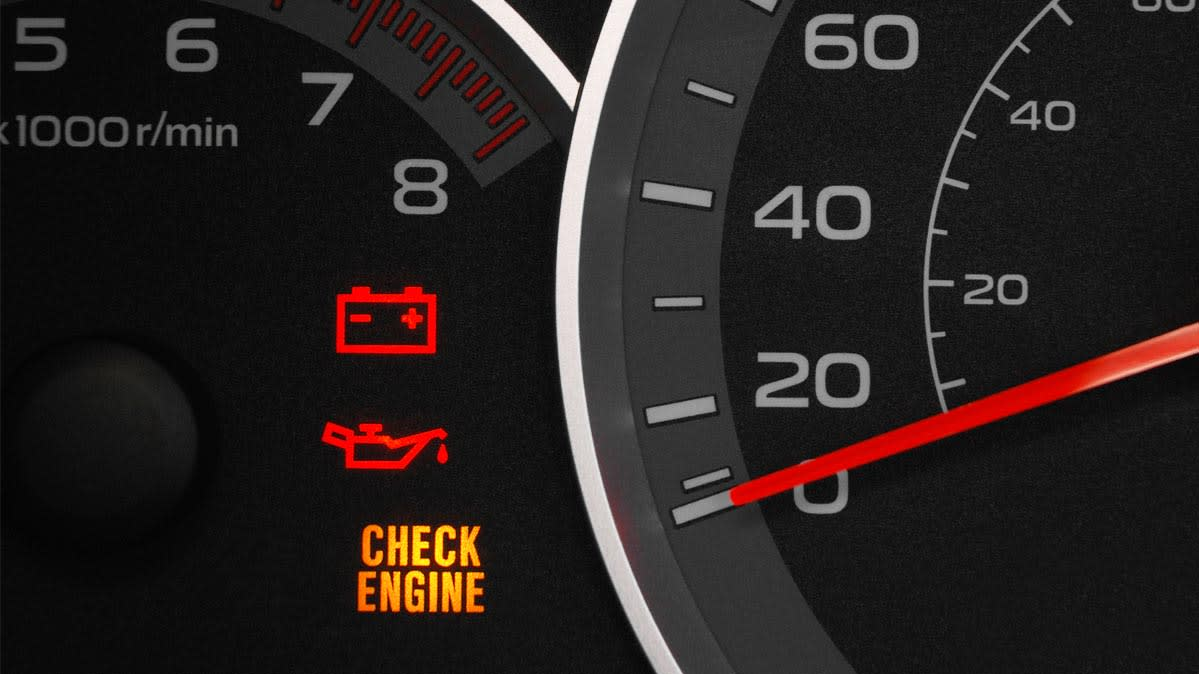 Symptoms Of Bad O2 Sensor: How To Know? | CAR FROM JAPAN