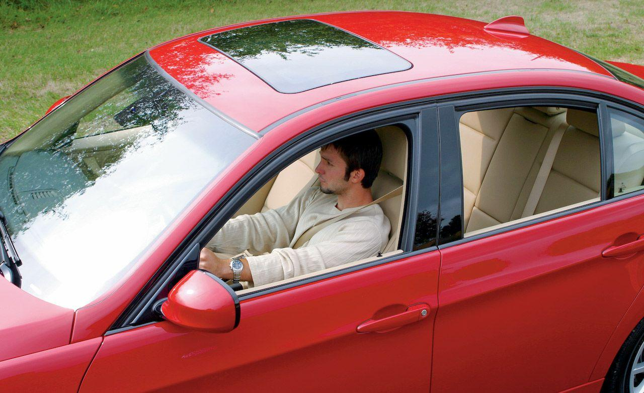 What To Do When Car Overheats? A Guideline And Safety Tips