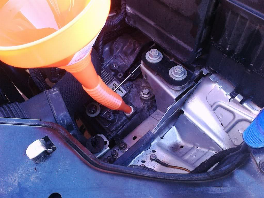 How Often To Change Transmission Fluid >> How Often To Change Transmission Fluid Car From Japan